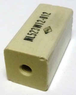 Standoff Insulator