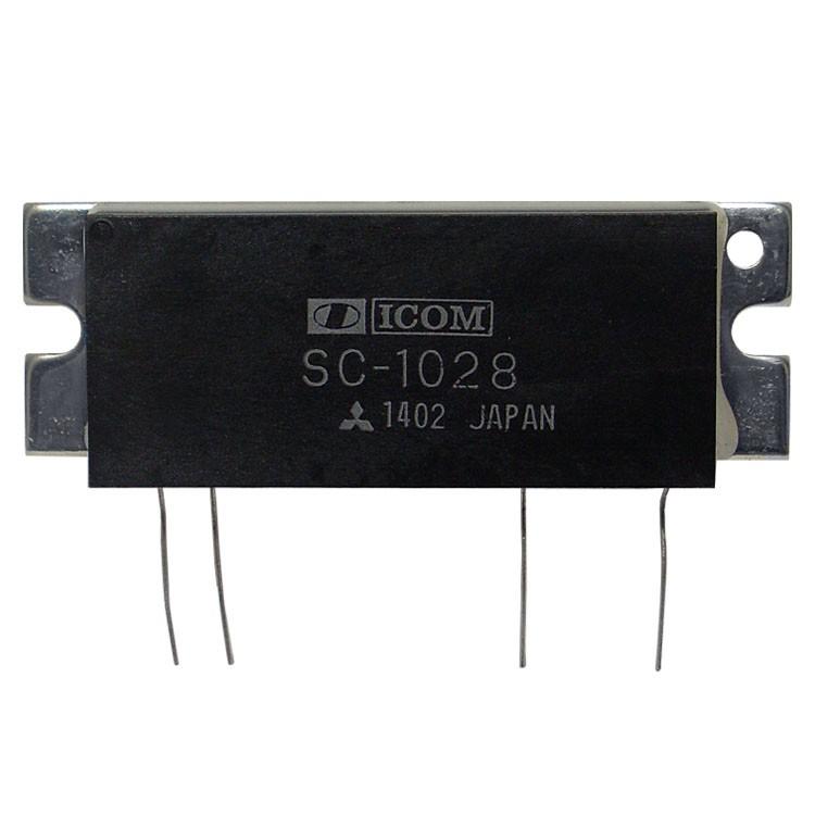 SC1028 Power Module