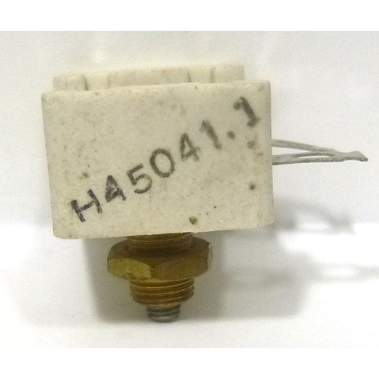 Sd3004 Trimmer Capacitor Compression Mica 5 78 Pf Type