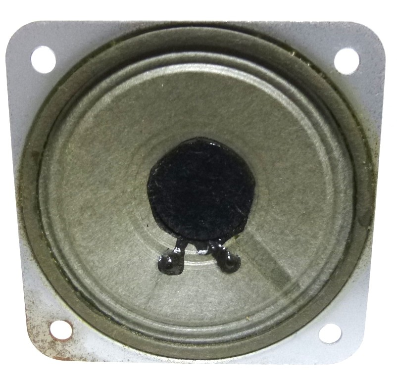 SPK-ATL210  Replacement Speaker for Atlas 210/215
