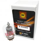 3-500ZG-RFP - RF Parts Brand 3-500zg Transmitter Tube