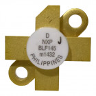 BLF145-NXP Transistor, NXP