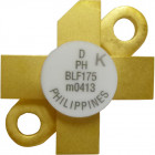 BLF175 Transistor, Philips