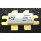 SD2942 Transistor, ST Micro