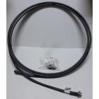 SCF12-DMDM-20  20 FTCellflex Cable SCF12-50 W/ 7/16 Din Male Connectors