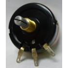 1-204404  Potentiometer, 50 ohm, 15 watt, used in Messenger amplifiers