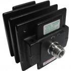 68-30-33 - Attenuator, 100 Watt, 30dB, Aeroflex/Weinshcel