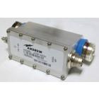 ATBT-S526  Smart Bias T, Wireless, 800-960 -- 1710-2170 MHz, Andrew