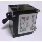 BB2-B0-24-630-221-D Circuit Breaker, Dual AC, 30a, Carlingswitch