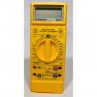 HB74 Digital Multimeter, Fieldpiece
