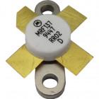MRF137-MOT Transistor, 30 watt, 28v, 400 MHz, Motorola