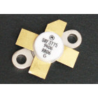SRF3775 Transistor, 12 v, High Gain Replacement for MRF455, Motorola