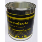 THERM251 Thermal Joint Compound (Grease), 1lbs, Thermalloy Inc.