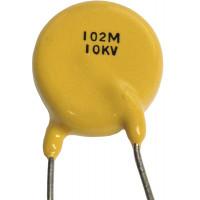 001-10KVHDB High Voltage Capacitor