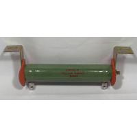112923-2  Wirewound Resistor, 15 ohms 55 watts, Ward Leonard