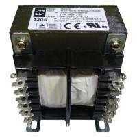 185G10 Transformer 10vct at 17.5a Or 5v at 35a; 115 or 230 vac, Hammond