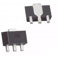 2SK3756 Transistor, mosfet toshiba