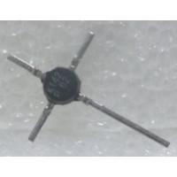 3SK142P MOS Transistor, Matsushita