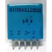 51R84312B01 Hybrid ic