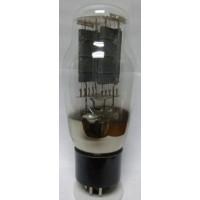 5U4G-SOV - Tube, Full-Wave High-Vacuum Rectifier, Sovtek Tube