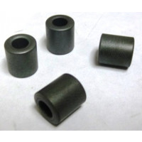 77BEAD  Ferrite Shield Bead, #77, 2677006302, Fair Rite