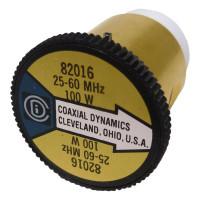 CD82016  C.D. element, 25-60mhz 100w