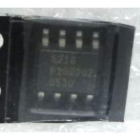 AS216-339  Switch, T/R Gaas SPDT, 300khz-2.5 GHz, Skyworks