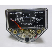 ATLASMETER Replacement Meter for Atlas 210/215
