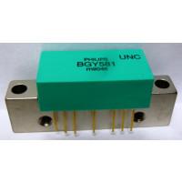 BGY581 Power Module, Philips