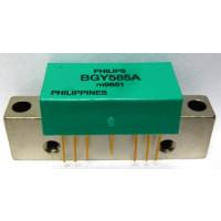 BGY585A Module, Philips