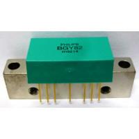 BGY82 Power Module, Philips