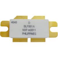 BLF861A Transistor, NXP