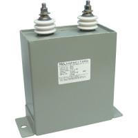 C0167 Capacitor, oil filled, 6 uf 10 kv usamfg: nwl