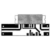 DEM2318 Module PCB, Bi-Polar Modules
