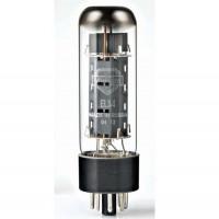 EL34MP-MULLARD Tubes, Power Amplifier Pentode, 6CA7/EL34, Matched Pair