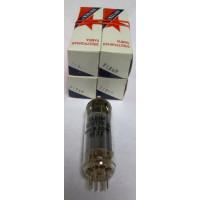 EL84M/6BQ5WA-MQ Matched Quad (4 tubes), Sovtek