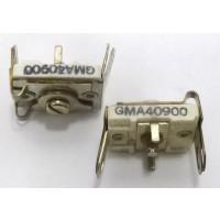 GMA40900  Trimmer, compression mica, 215-790pF, Sprague