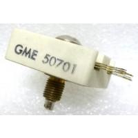 GME50701 Trimmer 340-1070 pf 500v