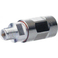 L4.5PNF-RC Type-N Female Connector, LDF4.5-50, Andrew