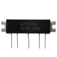M67710H Power Module, 7w, 150-175 MHz, Mitsubishi