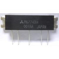 M67743H Power Module