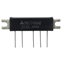 M67749HR  Power Module