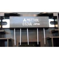 M67749L Module, Mitsubishi
