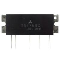 M67769C Power Module