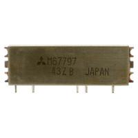 M67797 Power Module