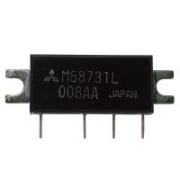 M68731L Power Module