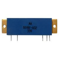 MHW602 Power Module