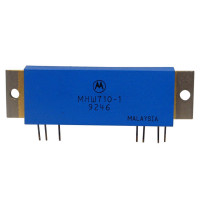 MHW710-1 Power Module
