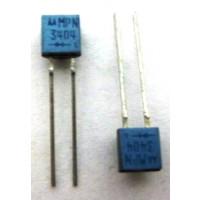 MPN3404 Diode, pin