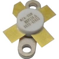 MRF134-MA Transistor, 5 watt, 28v, 400 MHz, M/A-COM